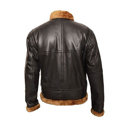 B3-Bomber-Aviator-Ginger-Shearling-Brown-Leather-Jacket-500×500