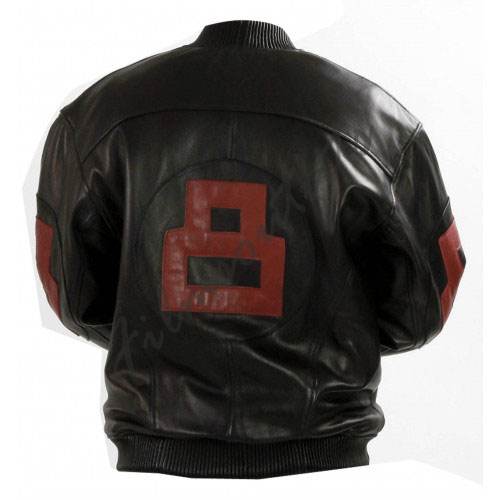 8-Ball-Mens-Bomber-Leather-Jacket-For-Sale-1-500×500