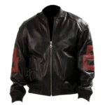8-Ball-Mens-Bomber-Leather-Jacket-For-Sale-500×500