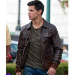 Abduction-Taylor-Lautner-Leather-Jacket-1-500×500