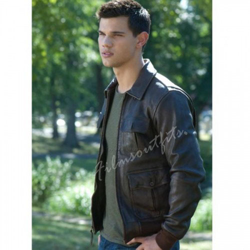 Abduction-Taylor-Lautner-Leather-Jacket-3-500×500