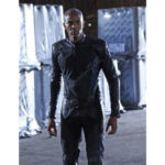 Agents-Of-Sheild-Mike-Peterson-Black-Jacket-3-500×500