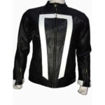 ghost-rider-agents-of-shield-leather-jacket-500×500