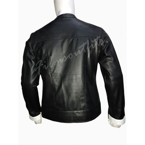 ghost-rider-agents-of-shield-leather-jacket-b-500×500