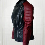 Beauty-and-the-Beast-Catherine-Chandler-Stylish-2012-Jackets