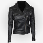 Fast-and-Furious-6-Movie-Gal-Gadot-Leather-Jacket01