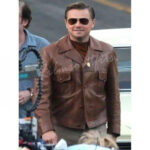 Once_Upon_A_Time_In_Hollywood_Rick_Dalton_Jacket_1_700x700-600x900w