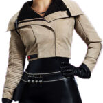 Solo-A-Star-Wars-Story-Qira-Leather-Jacket-Front-510×559