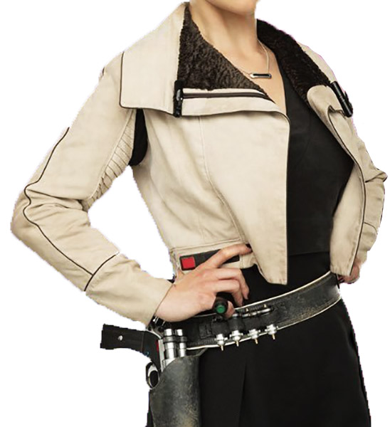 Solo-A-Star-Wars-Story-Qira-Leather-Jacket-Left