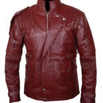 Star Lord Guardians Of The Galaxy 2 Peter Quill Jacket-600x900w
