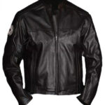 Star Wars Imperial Motorcycle Leather Jacket-600x900w