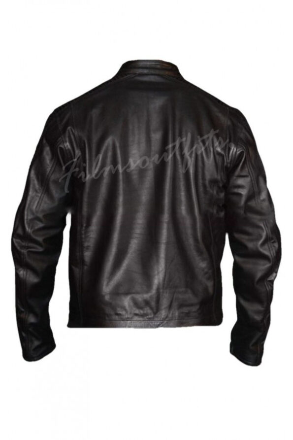 Star Wars Imperial racing Leather Jacket-600x900h