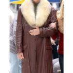 will Ferrell shearling leather coat costume-600x900h