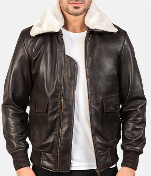 Airin-G-1-Brown-Leather-Bomber-Jacket2