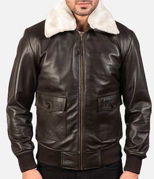 Airin-G-1-Brown-Leather-Bomber-Jacket3