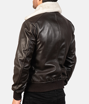 Airin-G-1-Brown-Leather-Bomber-Jacket4