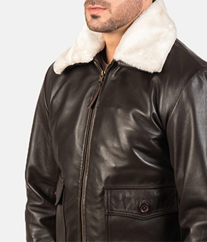 Airin-G-1-Brown-Leather-Bomber-Jacket5