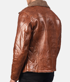 Alberto-Shearling-Brown-Leather-Jacket4