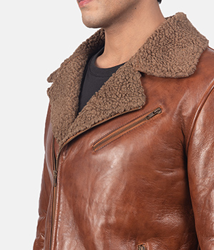 Alberto-Shearling-Brown-Leather-Jacket5