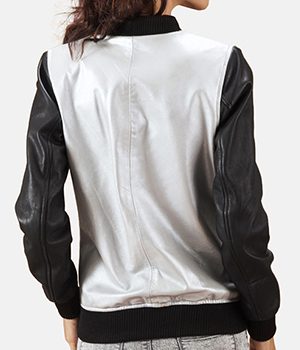 Cole-Silver-Leather-Bomber-Jacket3