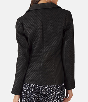 Cora-Quilted-Black-Leather-Blazer2