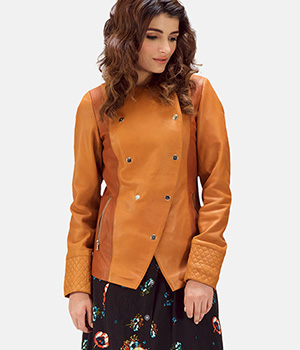 County-Tan-Overlap-Leather-Jacket2