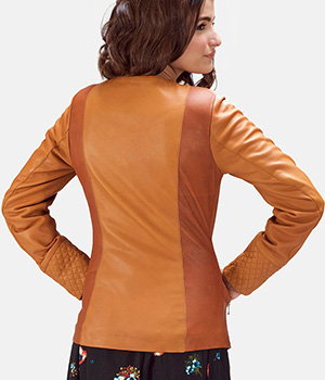 County-Tan-Overlap-Leather-Jacket3