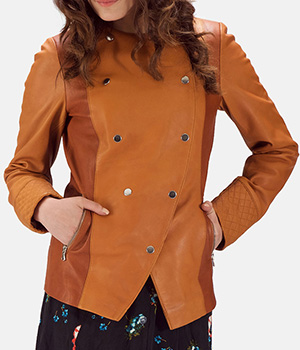 County-Tan-Overlap-Leather-Jacket4