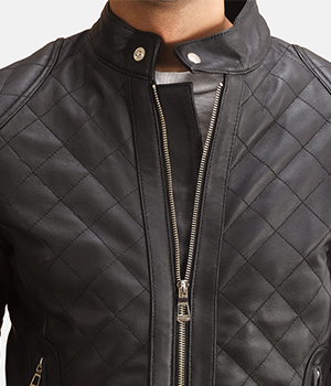 Henry-Quilted-Black-Leather-Jacket2