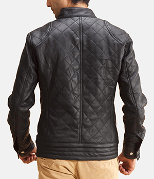Henry-Quilted-Black-Leather-Jacket3