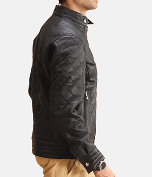 Henry-Quilted-Black-Leather-Jacket4