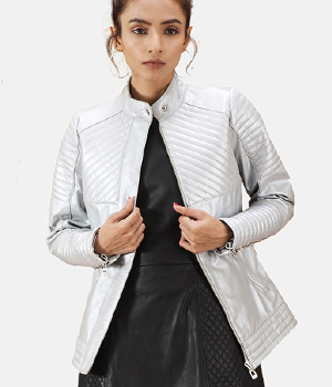 Ice-Maiden-Silver-Quilted-Leather-Biker-Jacket2