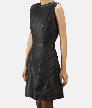 Luxe-Black-Leather-Dress2