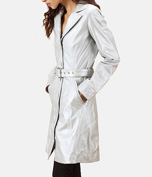 Moonlight-Silver-Leather-Trench-Coat2