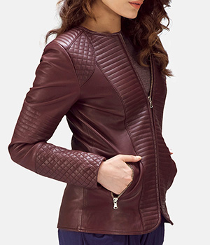 Nexi-Quilted-Maroon-Leather-Jacket