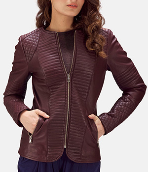 Nexi-Quilted-Maroon-Leather-Jacket3
