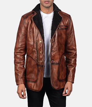 Rocky-Brown-Fur-Leather-Coat1