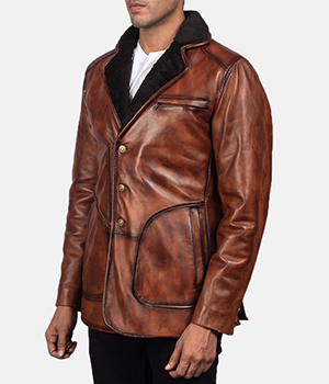 Rocky-Brown-Fur-Leather-Coat2