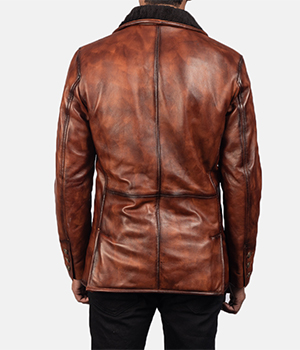 Rocky-Brown-Fur-Leather-Coat3