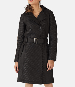 Sweet-Susan-Black-Leather-Trench-Coat