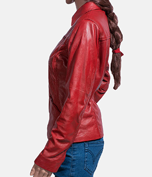 Tomachi-Red-Leather-Jacket2