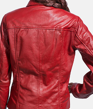 Tomachi-Red-Leather-Jacket3