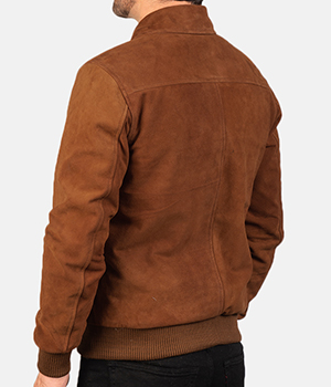 Tomchi-Tan-Suede-Leather-Jacket4