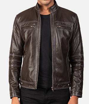 Youngster-Brown-Leather-Biker-Jacket5
